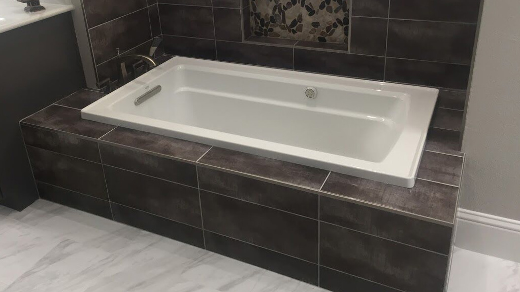 General contractor kitchen remodeling and bathroom - General contractor bathroom remodel ...